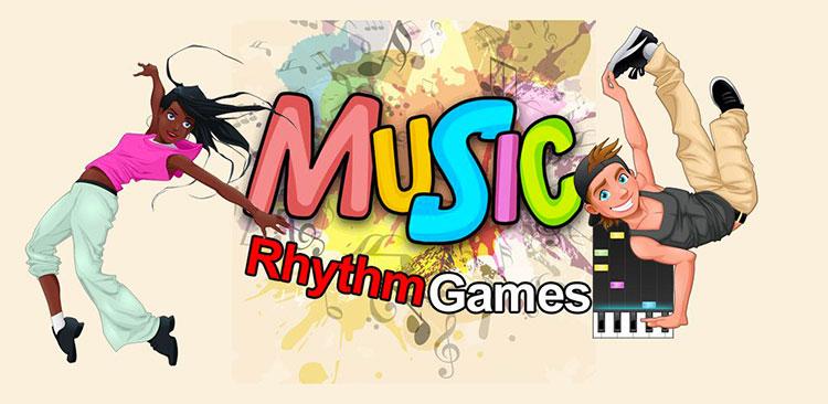 I migliori giochi rhythm per Android