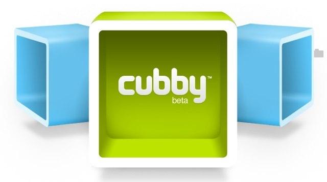 I Migliori 5 Servizi Cloud per Android - Cubby