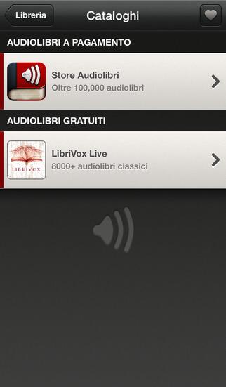 Le Migliori 3 App Gratis per Audiolibri su iPhone e iPad - Audiolibri Gratuiti HQ