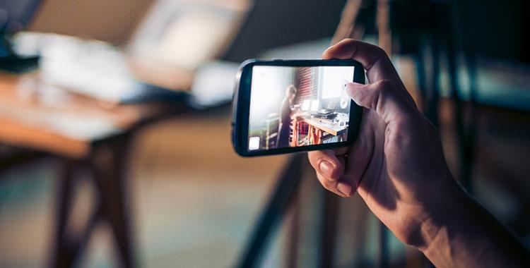 Le migliori app per convertire video su Android
