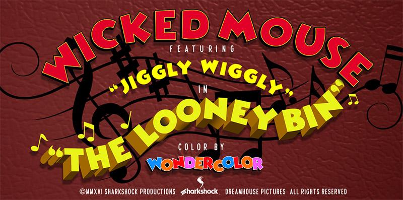 20 Font per Bambini da Scaricare Gratis - Wicked Mouse