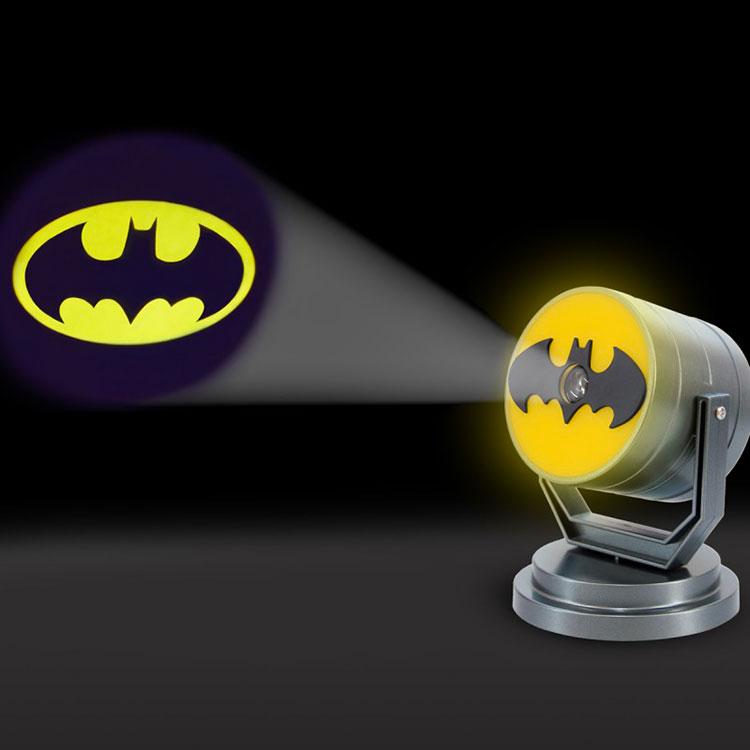 Proiettore Bat-Segnale