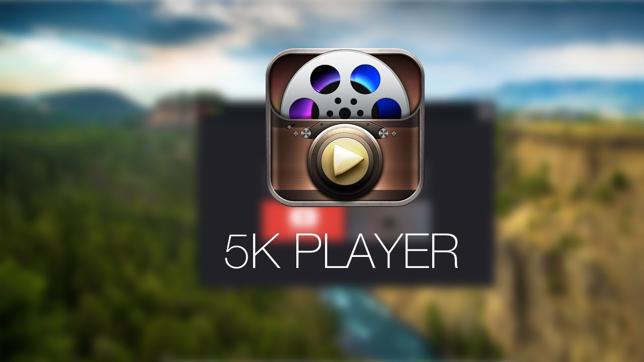 Riprodurre in Streaming i Video da iPhone o iPad sul PC con 5KPlayer