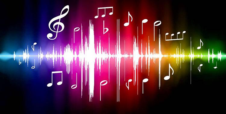 Siti con effetti sonori da scaricare gratis