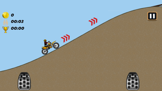 I Migliori 10 Giochi di Moto Gratis per Windows 10 - Bike Super Stunts