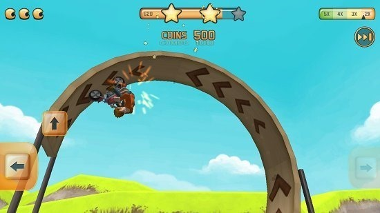 I Migliori 10 Giochi di Moto Gratis per Windows 10 - Fail Hard