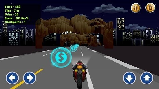 I Migliori 10 Giochi di Moto Gratis per Windows 10 - Speed Rovers Classic