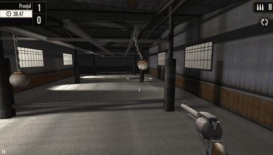 I Migliori 10 Sparatutto in Prima Persona Gratis per Windows 10 - Shooting Showdown