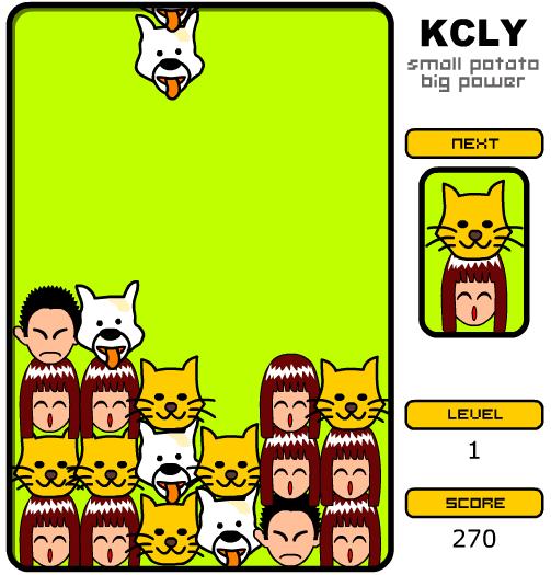 Tetris per Bambini 4 Giochi Online e Gratis - KCLY DIAMOND