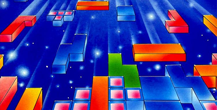 Giochi di tetris per bambini online e gratis