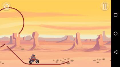 5 Giochi di Motocross Gratis per Android - Bike Race Free