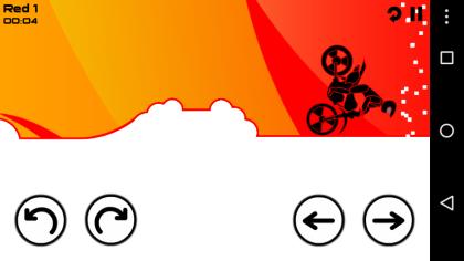 5 Giochi di Motocross Gratis per Android - Max Dirt Bike