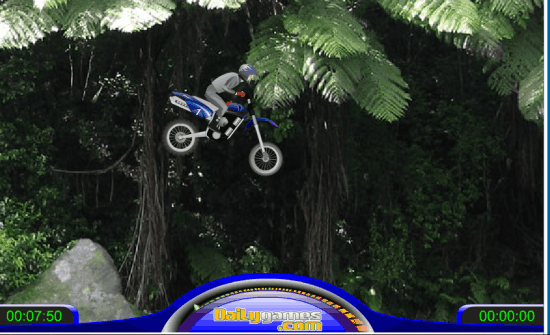 5 Giochi di Motocross Online e Gratis - AGame
