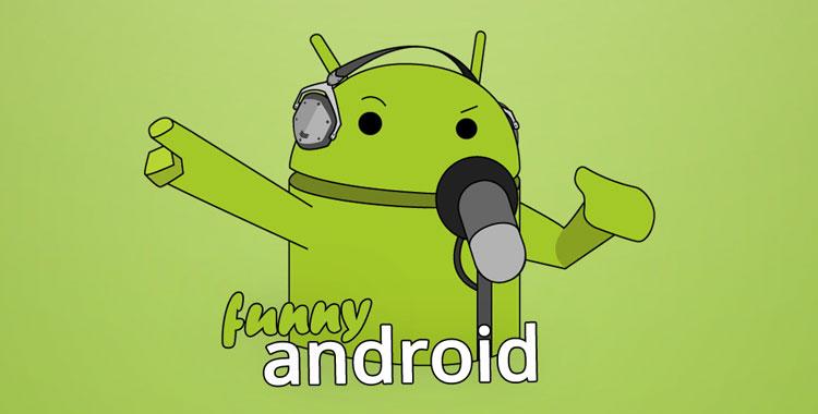 Le migliori app di karaoke per Android