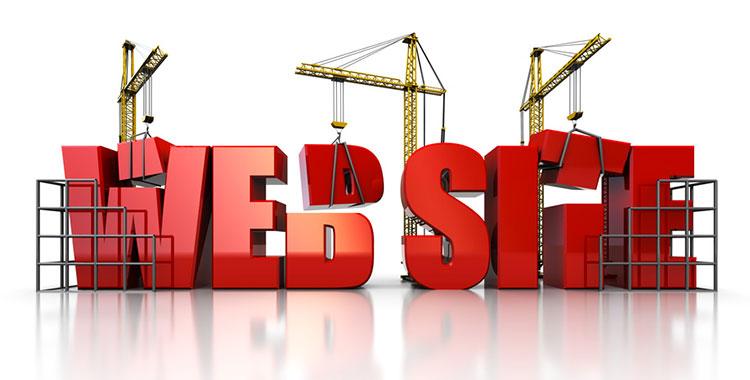I migliori servizi per creare siti web gratis