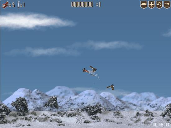5 Siti per Giocare con Simulatori di Volo Online e Gratis - Learn4Good