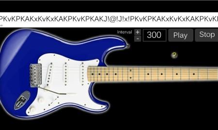 5 Siti per Suonare la Chitarra Online e Gratis - Adams Guitar