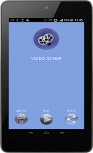 Le Migliori 5 App per Unire Video su Android - Video Joiner