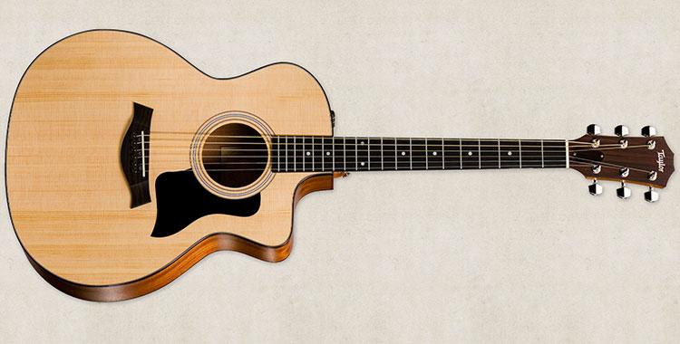 Siti per suonare la chitarra online