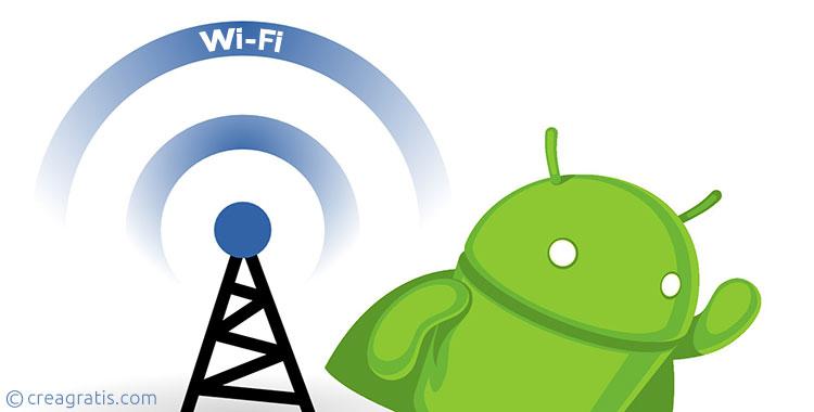 App Android per vedere i dispositivi connessi alla rete Wi-Fi