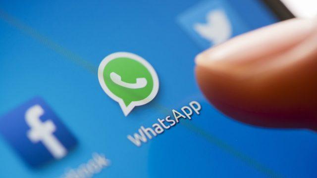Come Salvare le Conversazioni di WhatsApp su PC con Android