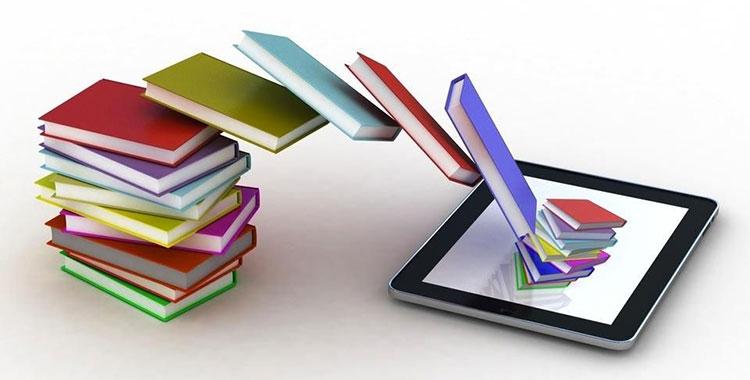 Programmi per convertire ebook