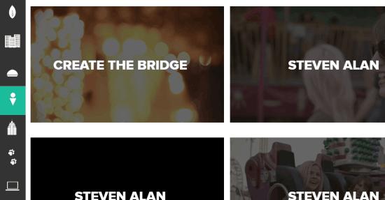 10 Siti per Scaricare Video Senza Copyright Gratis - Distill