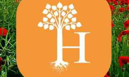 Herbarium - Erbario offline