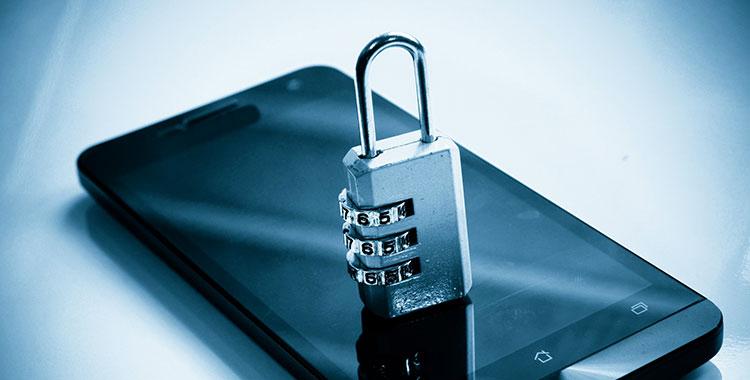 App per nascondere foto su iPhone e Android