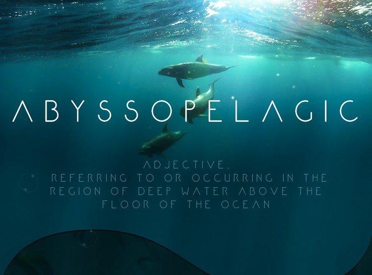 Abyssopelagic