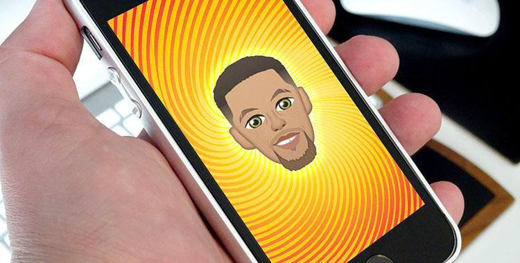 App per creare emoji su Android e iPhone
