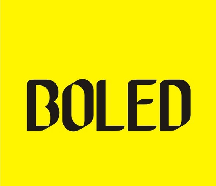 BOLED