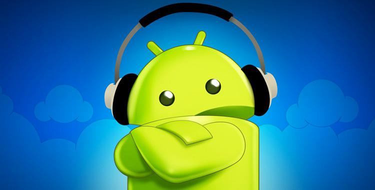 I migliori audio editor per Android