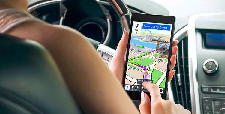 I migliori navigatori offline per Android e iPhone