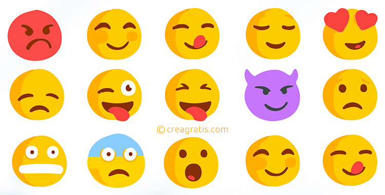 Siti per creare emoji online