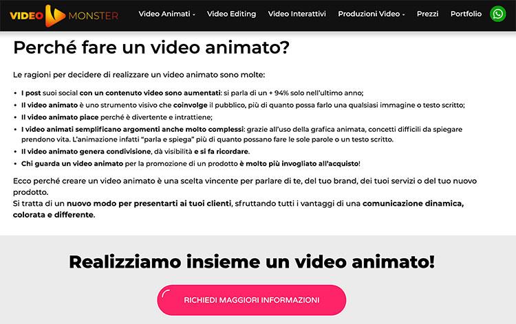 VideoMonster