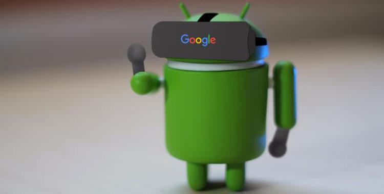 Le migliori app VR per Android