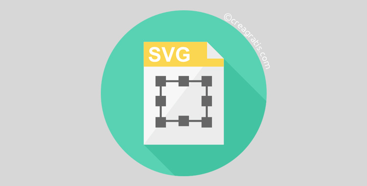 File in formato SVG