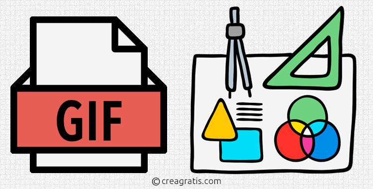 Siti con GIF editor online per modificare GIF