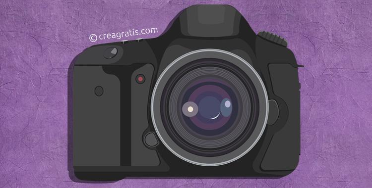 Simulatori di macchine fotografiche online