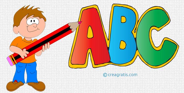 Siti per creare font online