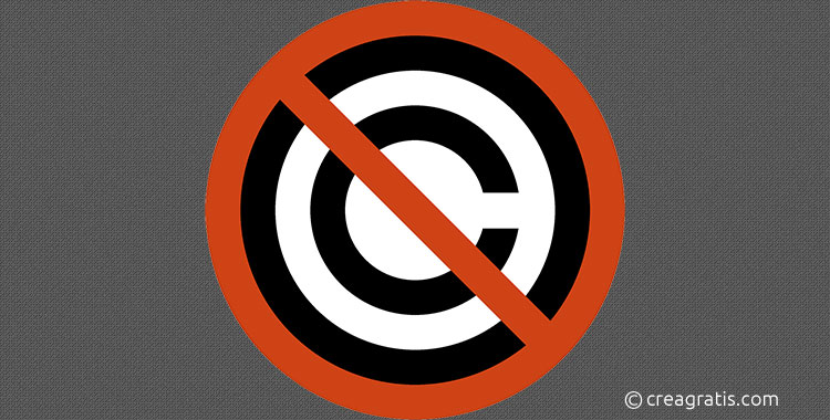 Siti per scaricare immagini senza copyright