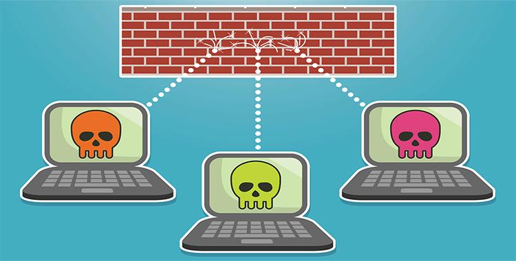 I migliori firewall gratis per Windows
