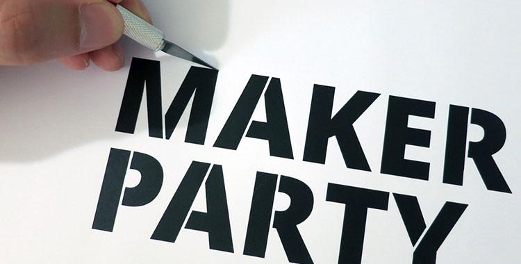 Siti per creare stencil online