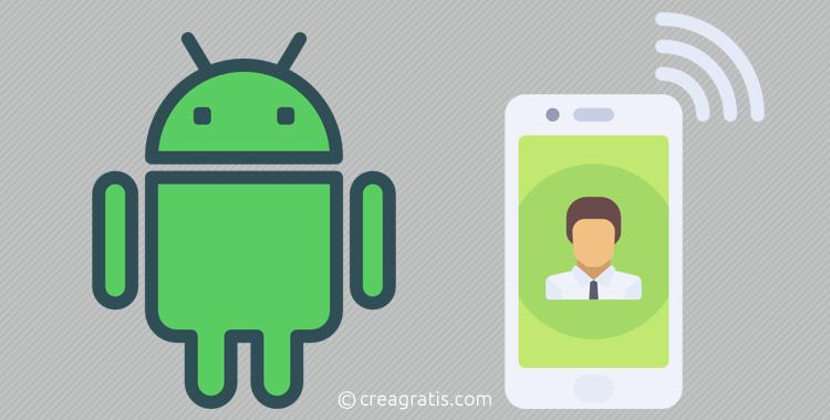 Siti per scaricare suonerie per Android