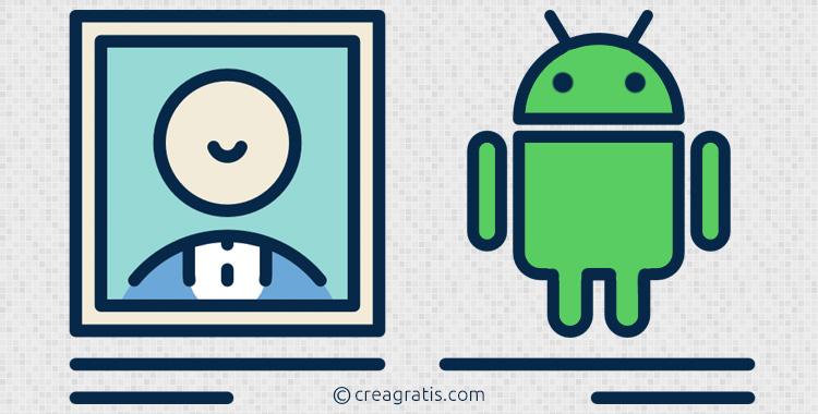 Le migliori app per fotomontaggi su Android