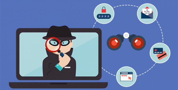 I migliori anti-spyware free