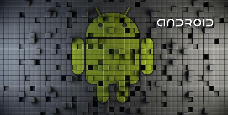 I migliori sfondi Android
