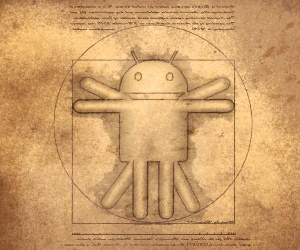 Migliori sfondi Android
