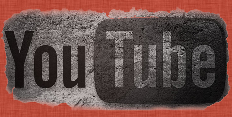 Le migliori alternative a YouTube